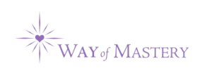 Way of Mastery logo
